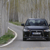 Lancer Sport Black Edition 1.8 DI-D ClearTec Invite