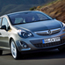 Corsa 1.4 Twinport Start&Stop Innovation