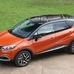 Captur Energy TCe 90 S&S Eco2 Expression
