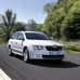Superb Break 1.6I TDI CR Comfort Greenline
