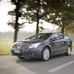 Avensis SW 2.0 D-4D 125 Luxury