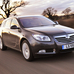 Insignia Sports Tourer 2.0 CDTi ES Automatic