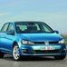 Golf 1.4 TSI CONFORTLINE First Edition