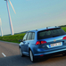 Golf Variant Trendline BlueMotion Technology 1,2 TSI