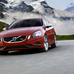 S60 T5 R Design Powershift