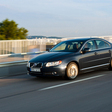 S80 D5 Kinetic AWD Geartronic