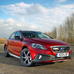 V40 T5 Momentum Geartronic Cross Country