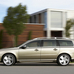 V70 3.2 Kinetic Geartronic