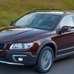 XC70 D5 AWD Summum Dynamic Geartronic