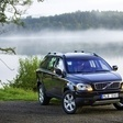 XC90 V8 Summum 5L. Geartronic