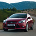 Focus 2.0 TDCi Trend Powershift