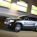 Grand Cherokee 3.0 V6 CRD Limited