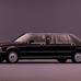 Royal Limousine Royal Selection III