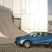 Captur Energy TCe 90 S&S Eco2 Sport