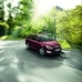 Fabia Van 1.2 TDI Active Plus