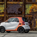 fortwo 1.0