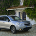Forester 2.0D