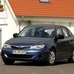 Impreza 2.0R ecomatic Active