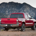 Tacoma 4X2 PreRunner Access Cab V6 Automatic