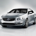 S60 D4 Kinetic