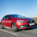 V40 T5 Summum Geartronic Cross Country