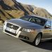 V70 3.2 Kinetic AWD Geartronic