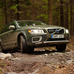 XC70 D5 Summum Geartronic
