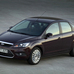 Ford Focus 1.6 TDCi Saloon