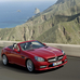 SLK 200 CGI BlueEfficiency
