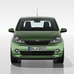 Citigo 1.0i 60cv Active Automatic