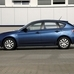 Impreza 2.0R ecomatic Active Automic
