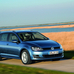 Golf Variant Trendline BlueMotion Technology 1,6 TDI DSG