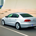 Passat 1.4 TSI BlueMotion Technology Trendline