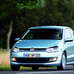 Polo 1.2l TDI BlueMotion Technology