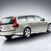 V70 3.2 Edition R Design AWD Geartronic