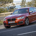 M135i xDrive Steptronic