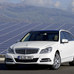C 200 BlueEfficiency T-Modell Elegance 7G-Tronic Plus