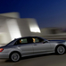 E250 Saloon CGI BlueEfficiency Sport