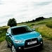 ASX Crossover 1.6 4 2WD