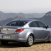 Insignia 2.0 CDTI Innovation 4x4 Automatic