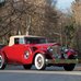Twelve Coupe Roadster