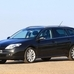 Laguna Sports Tourer TCe Initiale Automatic