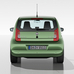 Citigo Active 1,0 MPI Green tec 55 kW