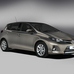Auris 1.6 Valvematic Exclusive