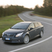 Avensis SW 2.2 D-CAT 180 Luxury