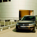 Touareg V6 TDI BlueMotion Technology Tiptronic