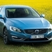 S60 D4 R-Design Momentum s/s Geartronic
