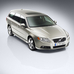 V70 3.2 Edition R Design Geartronic