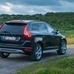 XC60 D4 FWD Geartronic