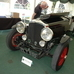 Bentley 4 1/4-Litre Sports Special